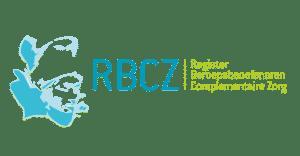 RBCZ Logo hypnotherapie heemskerk
