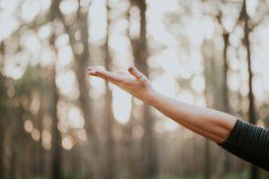 soul key therapy inbalans hypnotherapie haarlem