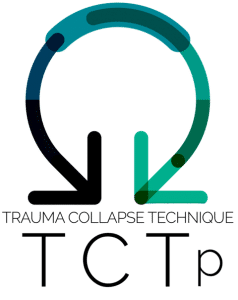 TCT (Trauma Collapse Technique) practitioner